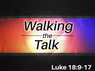 walkthetalk