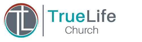True Life Church Logo