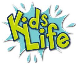 KidsLife Weekly Update