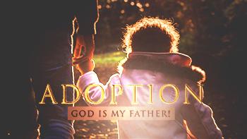 July 5   Pastor Josh Cameron