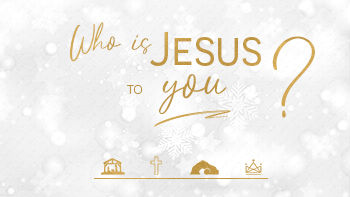 December 20/24   Pastor Barry Todd